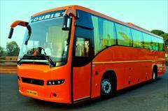 tour-travel rent-a-car rent-a-car شرکت خدمات کرایه ماشین مانی گشت