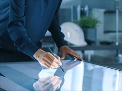 digital-appliances other-digital-appliances other-digital-appliances انواع میز و کیوسک لمسی