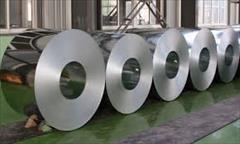 industry iron iron آهن الات فاتح