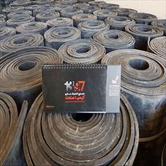 industry industrial-machinery industrial-machinery ورق  لاستیکی ضدسایش