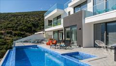 real-estate real-estate-services real-estate-services ویلا مدرن