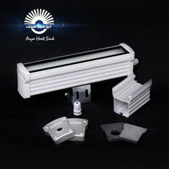 industry industrial-machinery industrial-machinery تولید کننده انواع فریم والواشر
