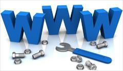 digital-appliances computer computer طراحی و پیاده سازی وب سایت با PHP و ASP
