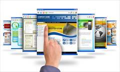 digital-appliances computer computer طراحی ساست