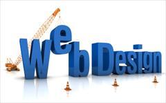 services software-web-design software-web-design پیاده سازی سیستم های تحت وب و تخصصی