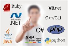 services printing-advertising printing-advertising وب سرویس ارسال و دریافت sms آریانا شرق