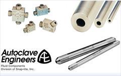 industry tools-hardware tools-hardware قطعات فشار قوی مخصوص دستگاههای واتر جت، برش با آب