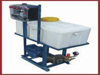 industry industrial-machinery industrial-machinery تامین تجهیزات مرغداری