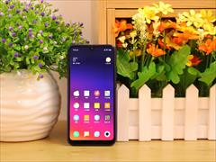 digital-appliances mobile-phone mobile-phone-other گوشی موبایل Xiaomei Mi play قسطی
