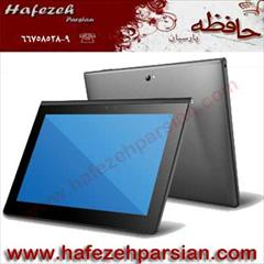 digital-appliances tablet tablet-archos تبلت ایکس ویژنxvision tablet xl10 300s,700g