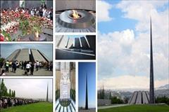 tour-travel foreign-tour yerevan تور ارمنستان