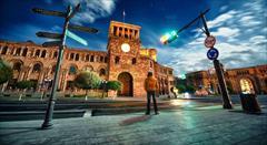 tour-travel foreign-tour yerevan  تور زمینی ارمنستان تابستان ۹۸