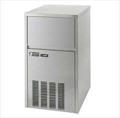 buy-sell home-kitchen kitchen-appliances یخسازهای صنعتی Master Frost