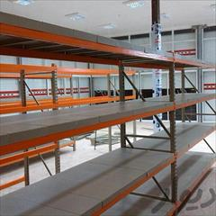 services administrative administrative قفسه بندی انباری(راک)تولیدکننده انواع قفسه سینافرم