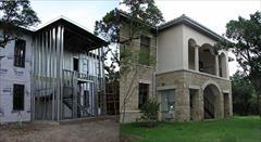 services construction construction خانه،ضد زلزله،سازه،lsf،ال اس اف،فارس،شیراز،قیر