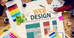 services software-web-design software-web-design مرکز طراحی سایت، سئو و تولید محتوای پاریس وب