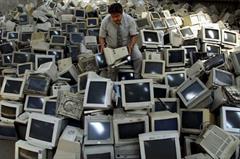 digital-appliances computer computer خریدار ضایعات کامپیوتری در اصفهان