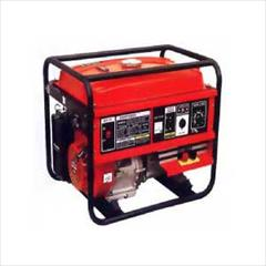 industry industrial-automation industrial-automation واردات و فروش دیزل ژنراتور/موتور برق/موتور دیزل
