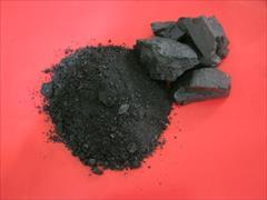 industry mine mine فروش و قیمت زغال سنگ ،کک ،کک شو
