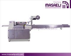 industry industrial-machinery industrial-machinery دستگاه بسته بندی باند گچی