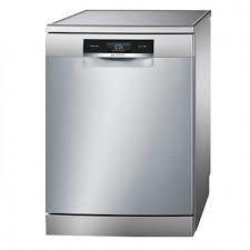 buy-sell home-kitchen home-appliances خرید ماشین ظرفشویی از بانه با گارانتی 5 ساله