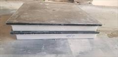 industry moulding-machining moulding-machining زیرقالبی جایگزین شیشه وسرامیک جهت تولید موزاییک