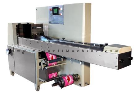 دستگاه بسته بندی قطعات ساخته شده توسط صنیع ماشین سازی مسائلی قابلیت بسته بندی انواع قطعات از جمله کلید و پریز، کلید کولر، بلبرینگ، شناور کولر وسایر قط industry machinary machinary