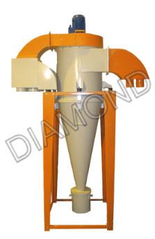 تجهیزات خط رنگ دیاموند سازنده کوره پخت رنگ ،کابین پاشش ،آبشار رنگ ،سایکلون ،مخزن،تونل شستشو<br/>کانوایر، مونوریل،کانوایر هوایی،کوره ، رنگ ، آبشار،ماشین آل industry industrial-machinery industrial-machinery