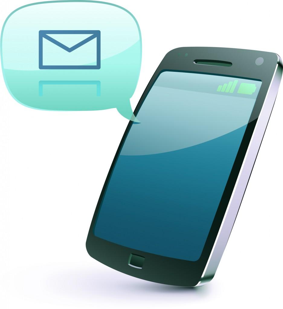 سپاهان گستر<br/>ارائه خدمات پیامک تبلیغاتی در کشور<br/>ارسال اس ام اس<br/>ارائه پنل همراه با بانک اطلاعاتی کشور<br/>09137115331 services services-other services-other