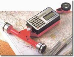 نمایندگی فروش محصولات KOIZUMI ژاپن در ایران<br/>فروش انواع پلانی متر های دیجیتال و مکانیکی جهت اندازه گیری مساحت از روی نقشه با مقیاسهای مختلف در مدل های  services industrial-services industrial-services