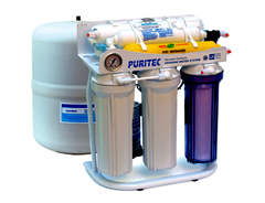 رکت تصفیه گسترجزیره با بیش از 10 سال سابقه در امر واردات و فروش دستگاه های تصفیه آب فعالیت دارد .<br/>محصولات :<br/>1- دستگاه تصفیه آب خانگی <br/>2- دستگاه تصفیه  buy-sell home-kitchen kitchen-appliances