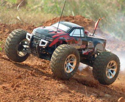 بورس قیمت خرید / فروش انواع هواپیمای مدل ، ماشین ، هلیکوپتر ، قایق و... رادیو کنترل مدل و سرگرمیهای RC با برندهای معتبر دنیا :<br/><br/>هیموتو HIMOTO<br/>شوماخ buy-sell entertainment-sports toy