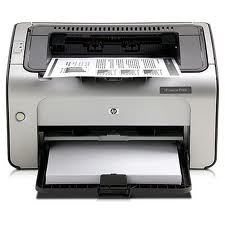 فروش ویژه پرینترهای HP<br/><br/><br/>فروش ویژه محصولات HP با گارانتی طلایی HP : <br/>• پرینترهای لیزری رنگی و تکرنگ HP <br/>• دستگاه های چند منظوره HP <br/>• دستگاه های جو buy-sell office-supplies other-office-supplies