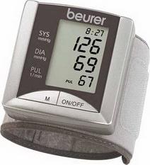 بورس قیمت روزانه ( کاملا به روز )  فروش انواع دستگاه فشارخون ، دستگاه تست قندخون و دیگر لوازم پزشکی <br/><br/>مزایای بازدید از میهن مارکت :<br/><br/>-مشاهده قیمتهای م buy-sell personal health-beauty