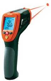 <br/>Ultrasonic Distance Meter<br/>متر اولتراسونیک DT100<br/><br/>قابلیت اندازه گیری  فاصله تا  15 متر <br/>قابلیت اندازه گیری مساحت و حجم<br/>دارای دقت اندازه گیری0.1 services industrial-services industrial-services