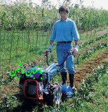 وارد کننده تیلر کولتیواتور کاما اورجینال با حک برجسته بر روی موتور و گیربکس <br/>جهت مشاهده کاتالوگ و مشخصات همراه با تصاویر اصلی به سایت رسمی Bagh Ban Ma industry agriculture agriculture