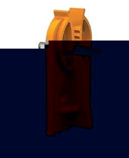 شركت ارس پلاست توليد كننده متنوع ترين اسپيسر هاي پلاستيكي<br/>توليد كننده انواع واتراستاپ هاي پي وي سي ( تخت - حفره دار )<br/>توليد كننده انواع افزودني هاي شي services construction construction