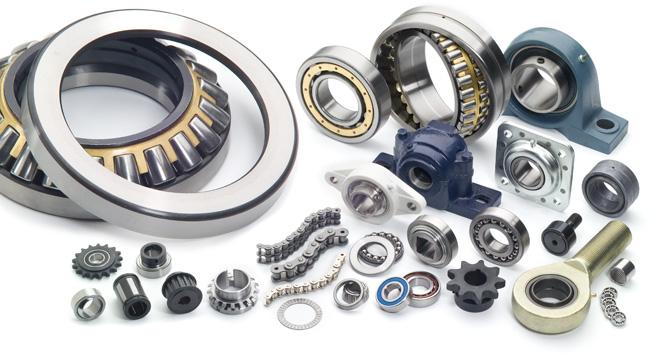 شرکت آروین تکتا وارد کننده و پخش کننده انواع بلبرینگ، رولبرینگ، بیرینگ، یاتاقان، کاسه نمد، تسمه، رولیک و دیگر تجهیزات صنعتی می باشد.<br/>**تمامی محصولاتی  industry tools-hardware tools-hardware