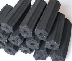 شرکت تولیدی ذغال گستر:<br/>مبتکر و طراح اولین دستگاه برش ذغال بامبو تمام اتوماتیک در ابعاد مختلف بدون دخالت دست با ایمنی بالا و کمترین درصد خاکه به اندازه industry industrial-machinery industrial-machinery