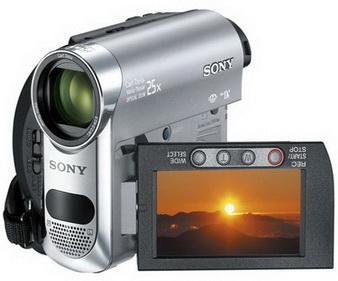 ارزان ترین قیمت فروش ( خرید ) هندی کم HandyCam ( فیلم برداری خانگی ):<br/><br/>سونی ، کانن ، جی وی سی ، سامسونگ ، پاناسونیک ، شارپ ، الیمپوس ، آیپتک و...<br/><br/><br/>پا digital-appliances camcorder camcorder-aiptek