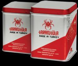 اعطای نمایندگی انواع چسب های ساختمانی شامل چسب کاشی و خمیری و انواع مکمل ها و رزین های سنگ آنتیک و عایق های رطوبتی از شرکت تارانتولا ترکیه بمدت محدود؛ industry chemical chemical
