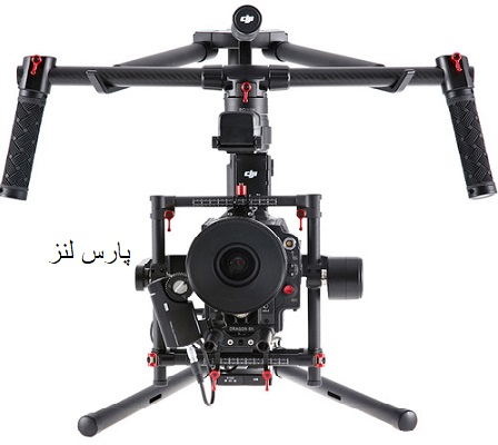 پارس لنز از معتبر ترین مراکز اجاره انواع دوربین های عکاسی و فیلمبرداری و بسیاری از لوازم جانبی آن ها با کمترین قیمت مناسب ترین گزینه برای هنرجویان و ه digital-appliances camcorder camcorder-other