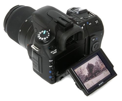 ارزانترین قیمت خرید / فروش انواع دوربین عکاسی دیجیتال SONY سونی ، CANON کانن ، پاناسونیک PANASONIC ، سامسونگ ، انواع لنز ، فلشهای چتری ، فیلتر لنز ، س digital-appliances digital-camera digital-camera-other