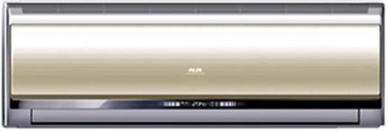 نماینده انحصاری فروش اسپلیت یونیتهای سرمایشی وگرمایشی مارک استریم (STREAM)، آکس (AUX) و کوئین (QUEEN) با کمپرسورهای توشیبا<br/>مشخصات کلی کولرهای گازی عبا buy-sell home-kitchen heating-cooling