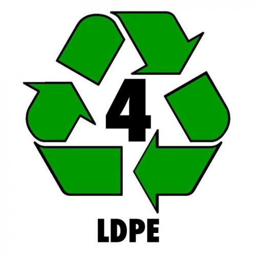 شرکت پرشین پلاستیک آذر خریدار وفروشنده انواع مواد گرانول شده بازیافتی LDPE<br/><br/>جهت فروش انواع مواد و ضایعات نایلون وگرانول کافیست با ما تماس بگیرید.<br/><br/>پلی industry other-industries other-industries