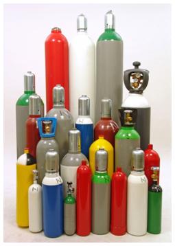 شرکت سپهر گاز کاویان 02146837072-46835980 دارنده گواهینامه ISO-17025  از مرکز ملی تایید صلاحیت ایران تولید انواع گازهای خالص آزمایشگاهی ، کالیبراسیون  industry chemical chemical