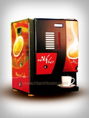 دستگاه قهوه ساز تمام اتوماتیک با ارائه 8 محصول هم زمان در زیر 5 دقیقه و هر محصول کمتر از7 ثانیه.استفاده آسان از این دستگاه  تنها با زدن یک دکمه.مورد ا services services-other services-other