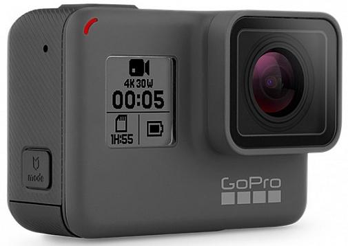 به منظور خرید گوپرو هیرو 8 بلک و و گوپرو مکس با بهترین قیمت به وب سایت فروشگاه سانتک مرکز اصلی فروش دوربین های گوپرو در ایران مراجعه نمائید <br/>جهت اطلاع digital-appliances camcorder camcorder-gopro