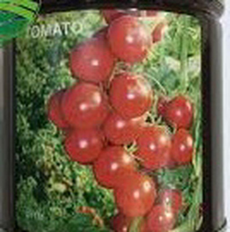 مشخصات کلی گوجه فرنگی گیلاسی بمب ارگانیک (F1)<br/>گوجه فرنگی گیلاسی بمب یک گونه بسیار مقاوم در برابر بیماری ها، سوختگی و پژمردگی  میباشد. گیاه ظاهر بسیار  industry agriculture agriculture