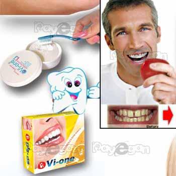پودر سفید کننده دندان درمان زردی دندان روش سفید شدن دندان  از فروشگاه ایران فروش  www.iranforoush.com <br/><br/><br/><br/>پودر سفید کننده دندان با مجوز شماره 5432 buy-sell personal health-beauty